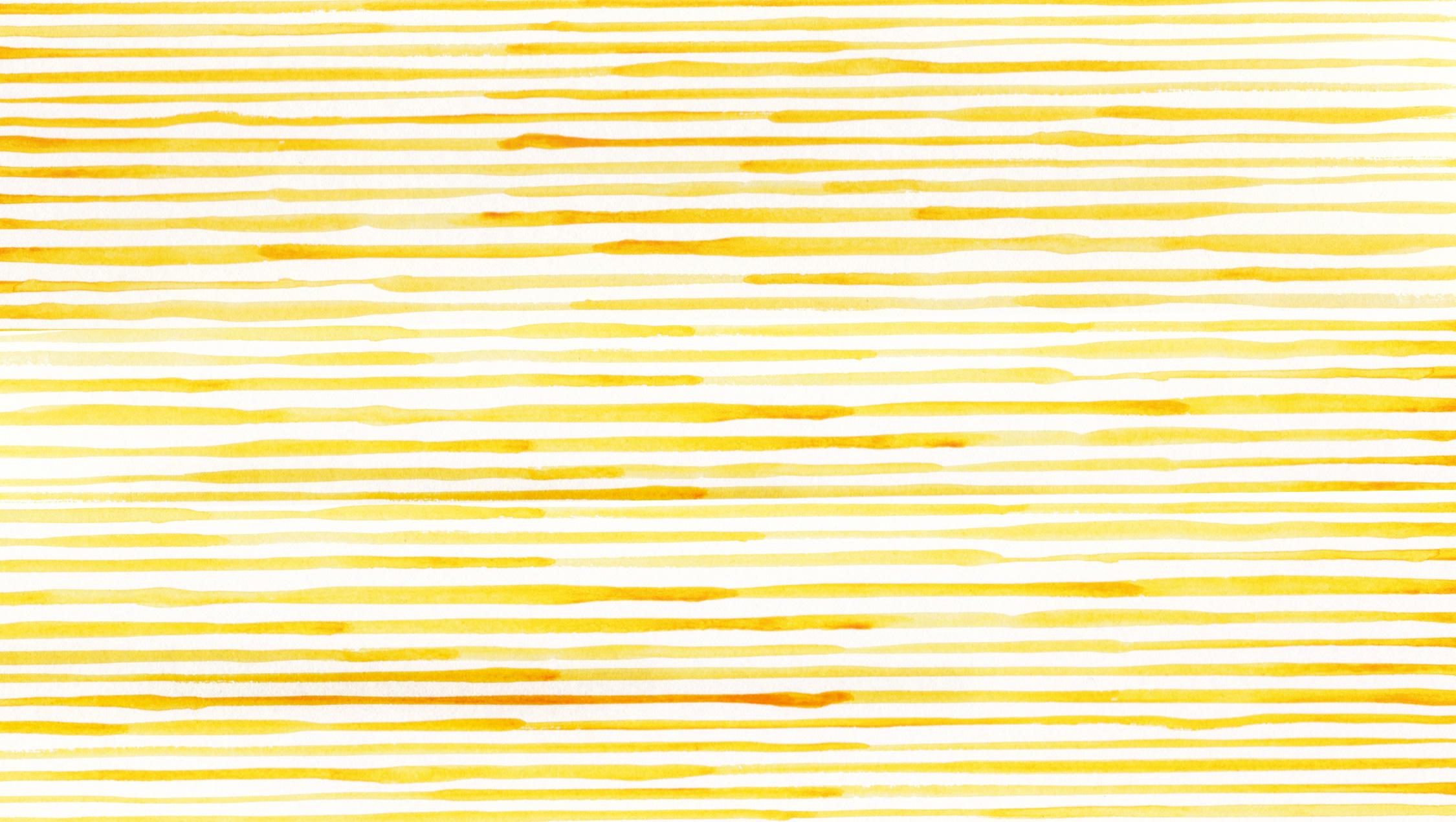 YellowStripePattern.jpg