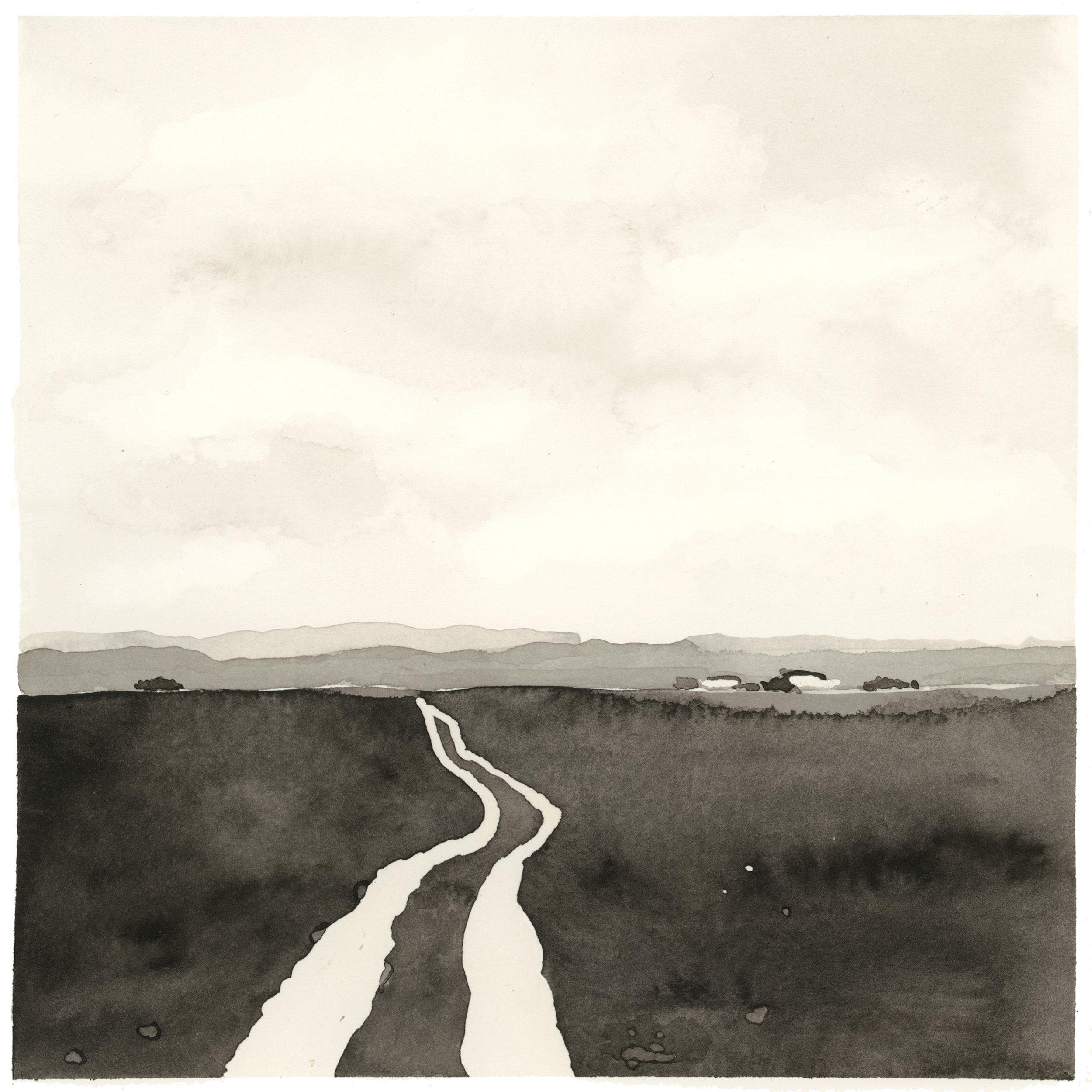 kellycolchin-winding-road.jpg