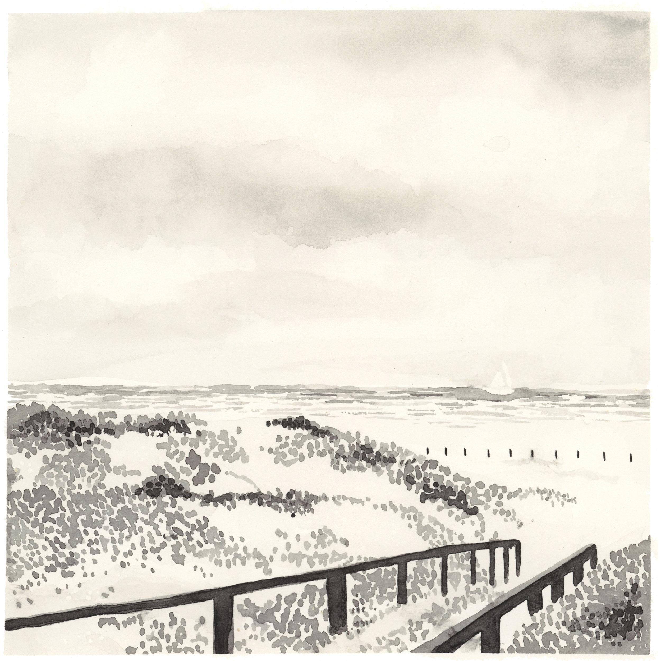 kellycolchin-beach-path.jpg