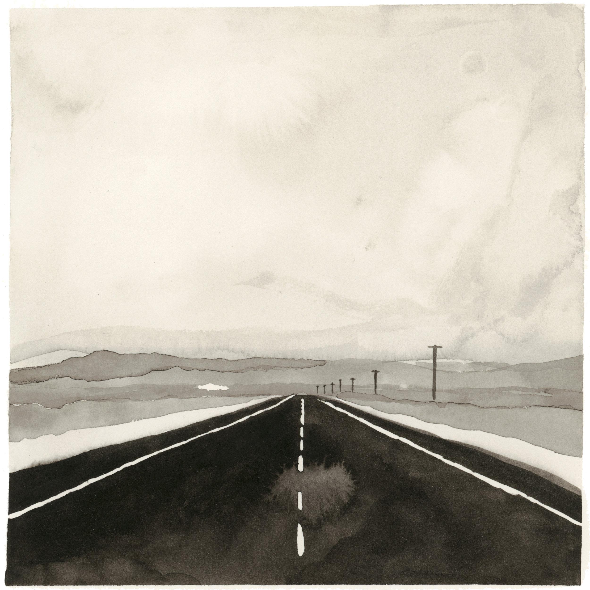 kellycolchin-texas-highway.jpg