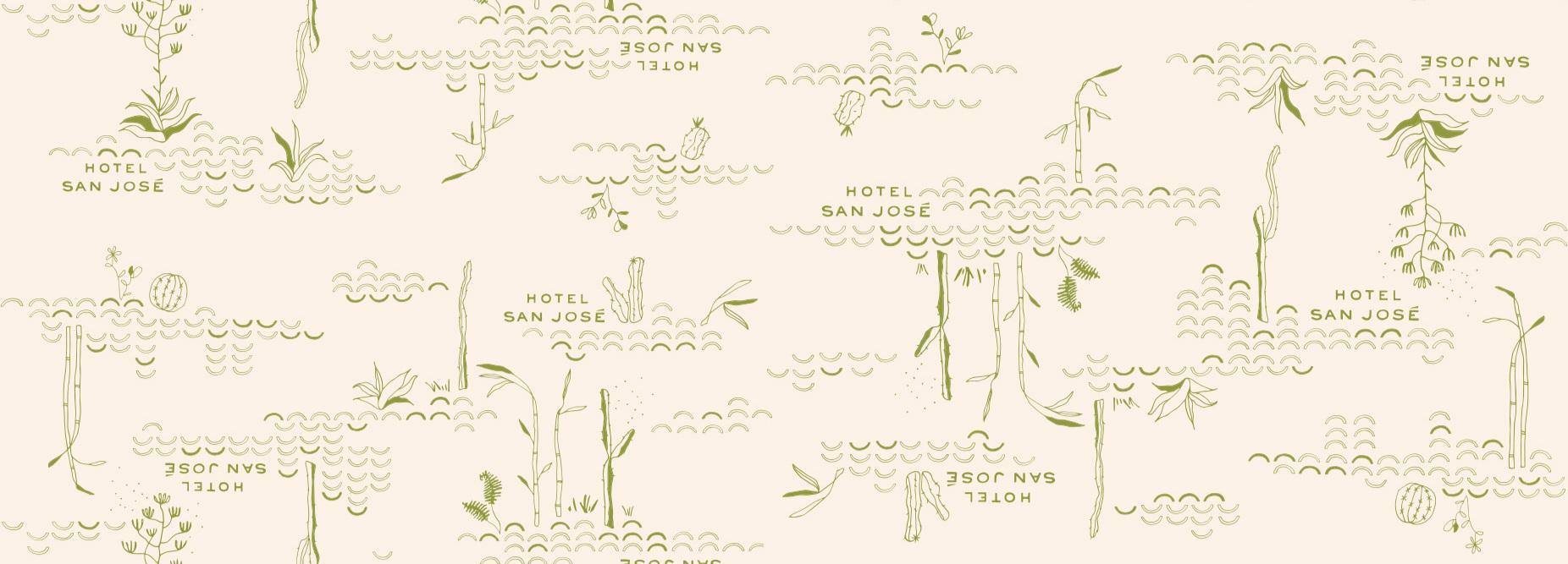 HotelSanJosePatternBig.jpg