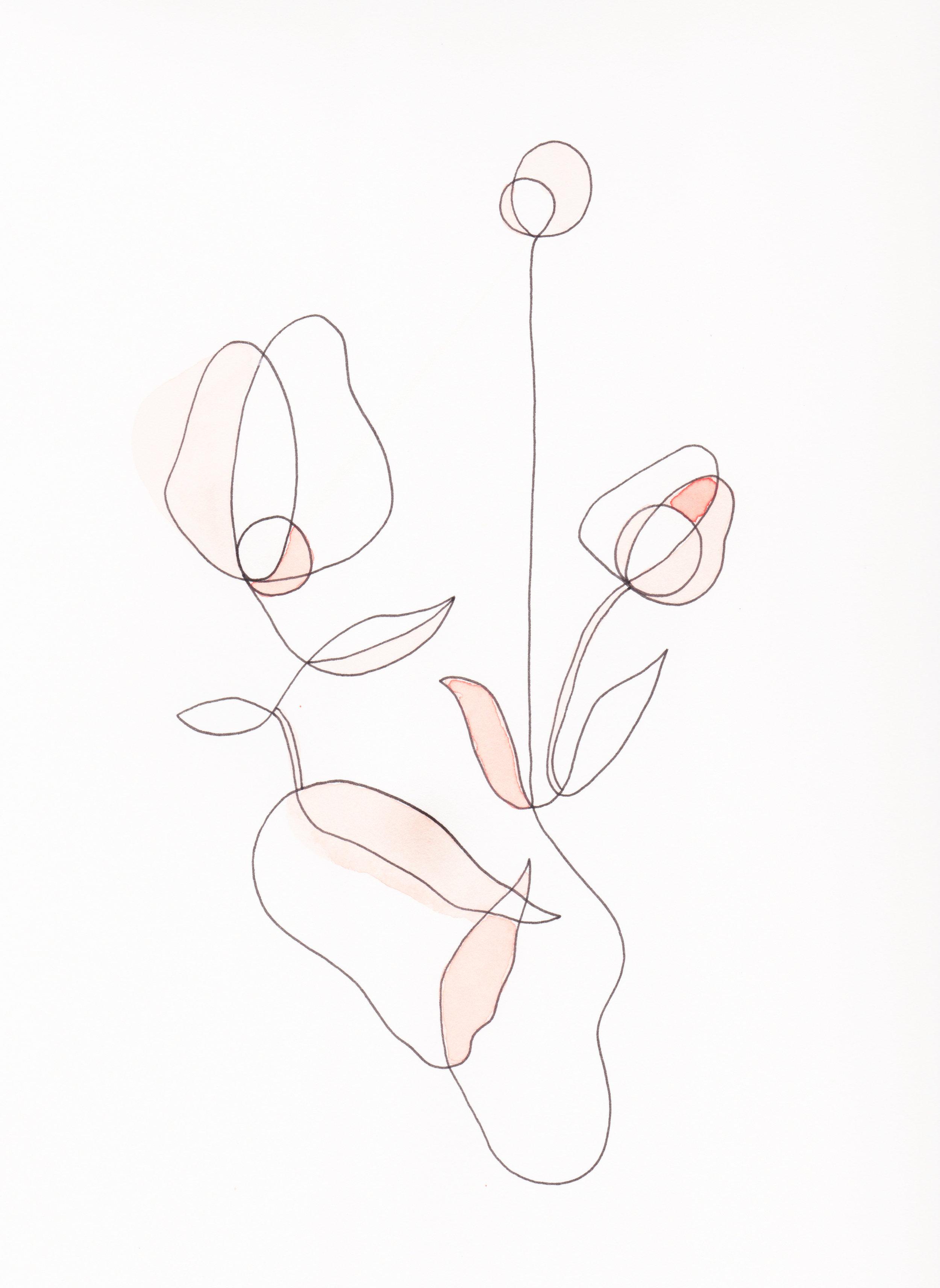 Dead-Flowers-No.1.jpg