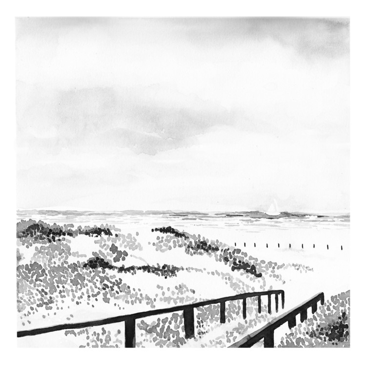 BeachPath.jpg