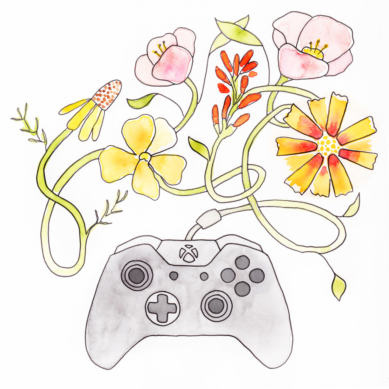 XboxPen.jpg