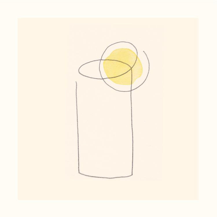 vitaminC.jpg