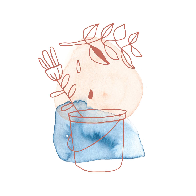 mirandabennettplantbased.jpg