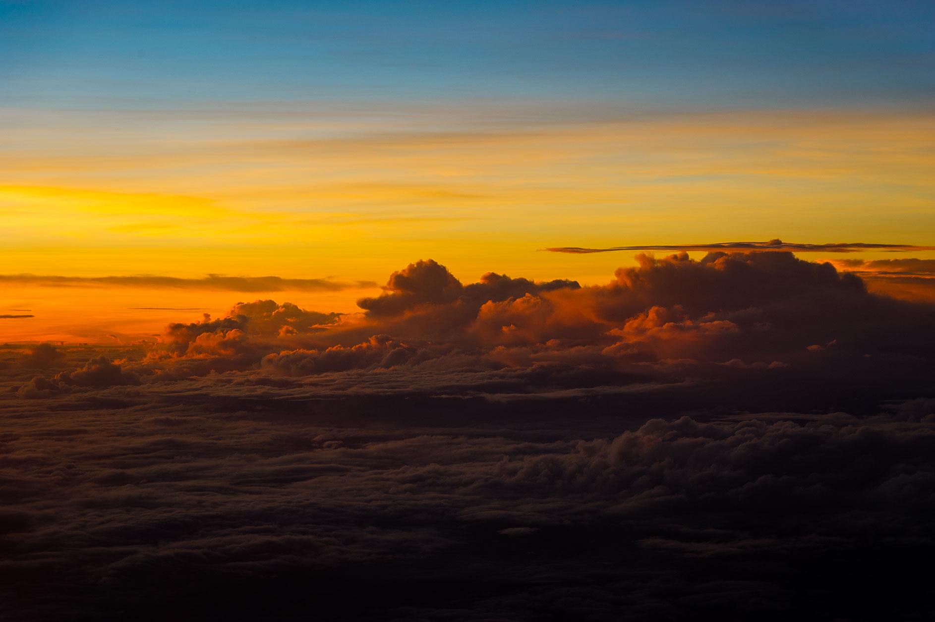 MBP_Samoa_1.jpg