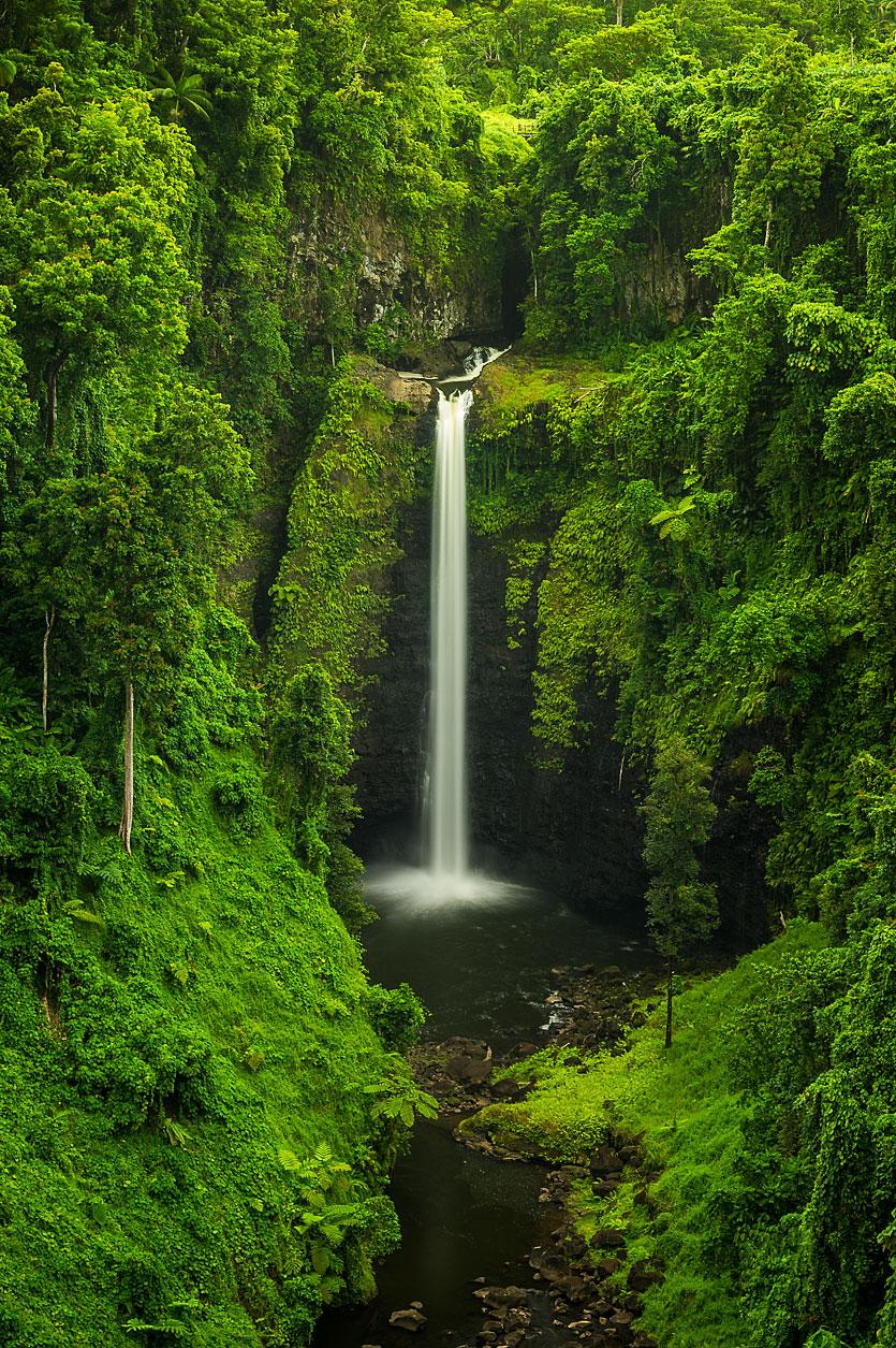 MBP_Samoa_2.jpg