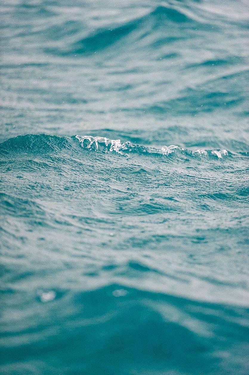 MBP_Samoa_7.jpg