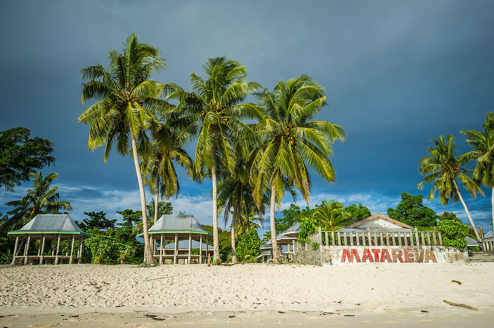 MBP_Samoa_10.jpg