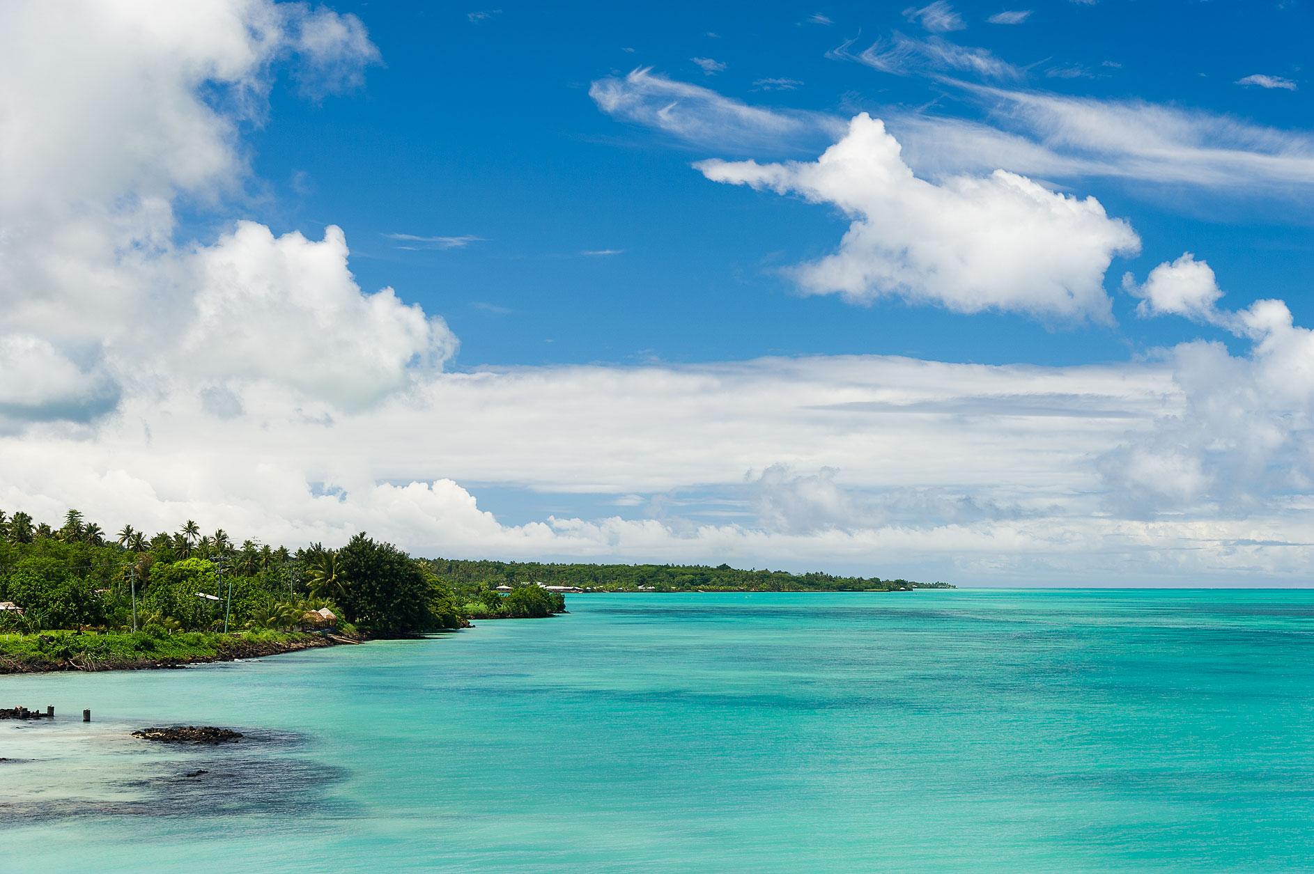 MBP_Samoa_12.jpg