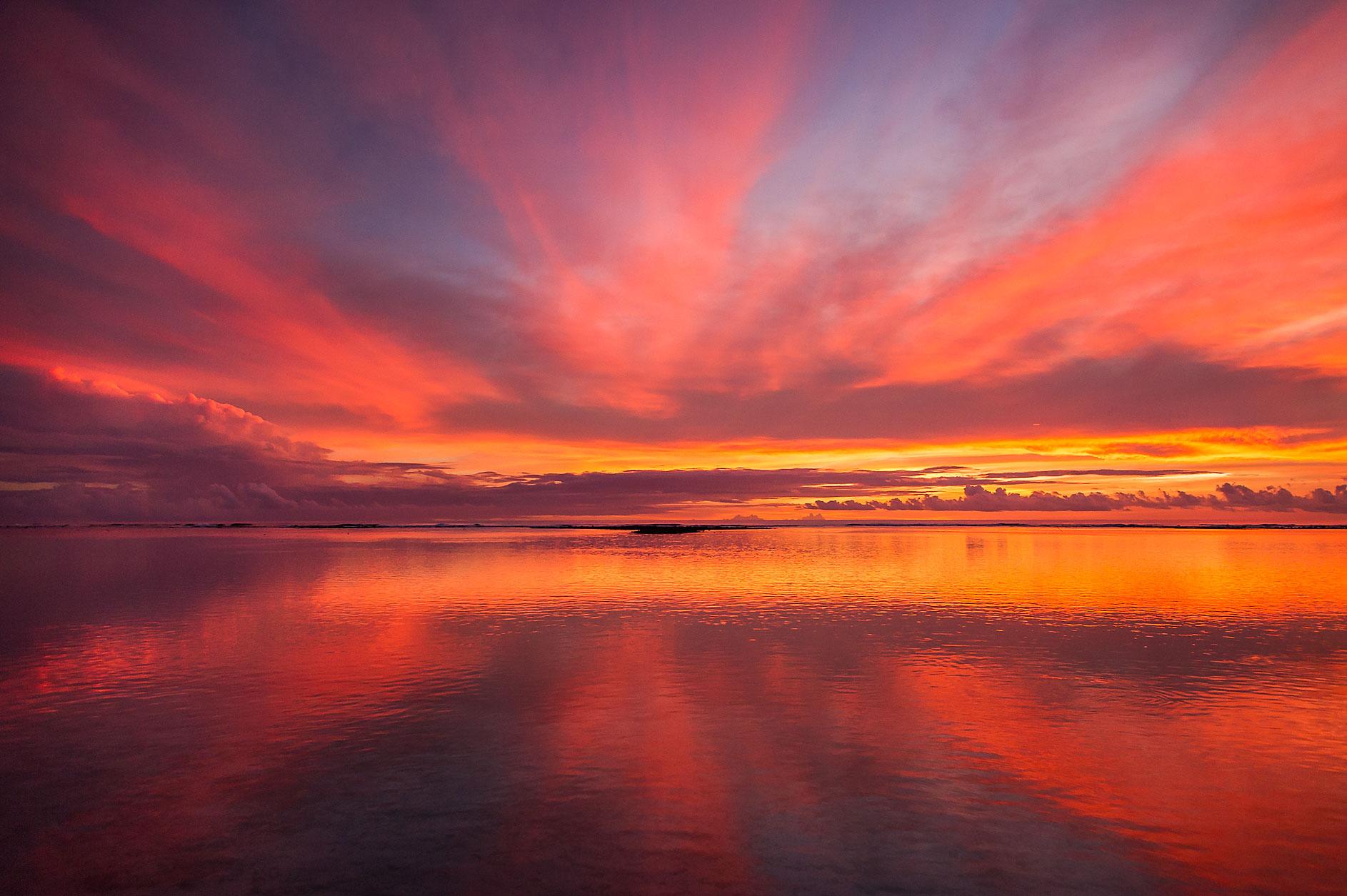 MBP_Samoa_22.jpg