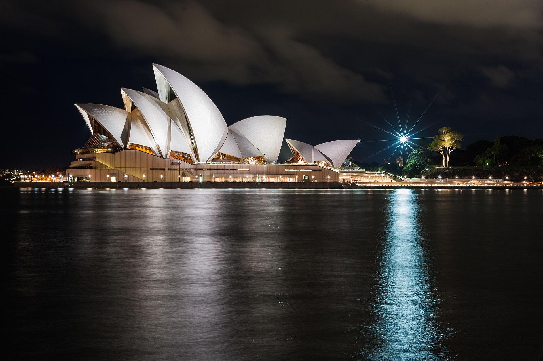 MBP_Australia_5.jpg