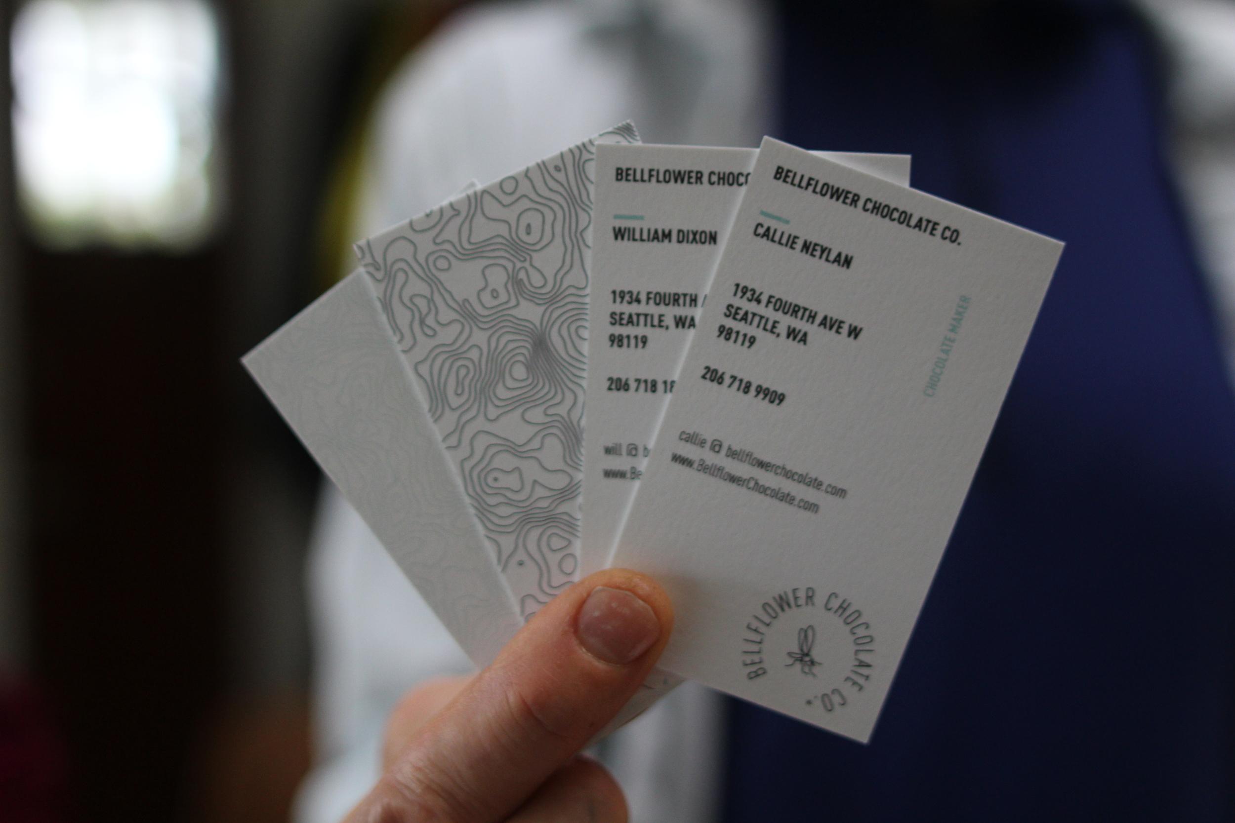 Bellflower_cards