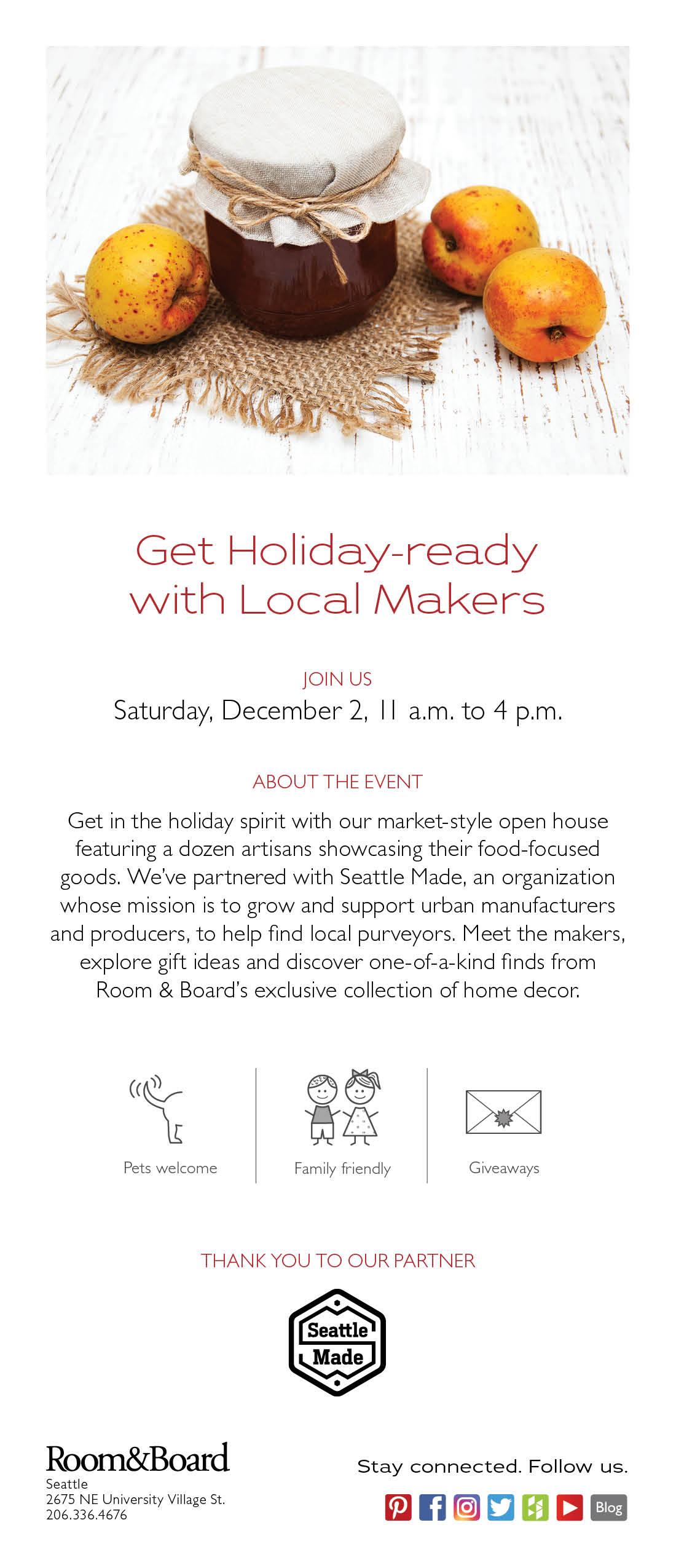 SEA_Holiday_Makers_Market_flyer.jpg