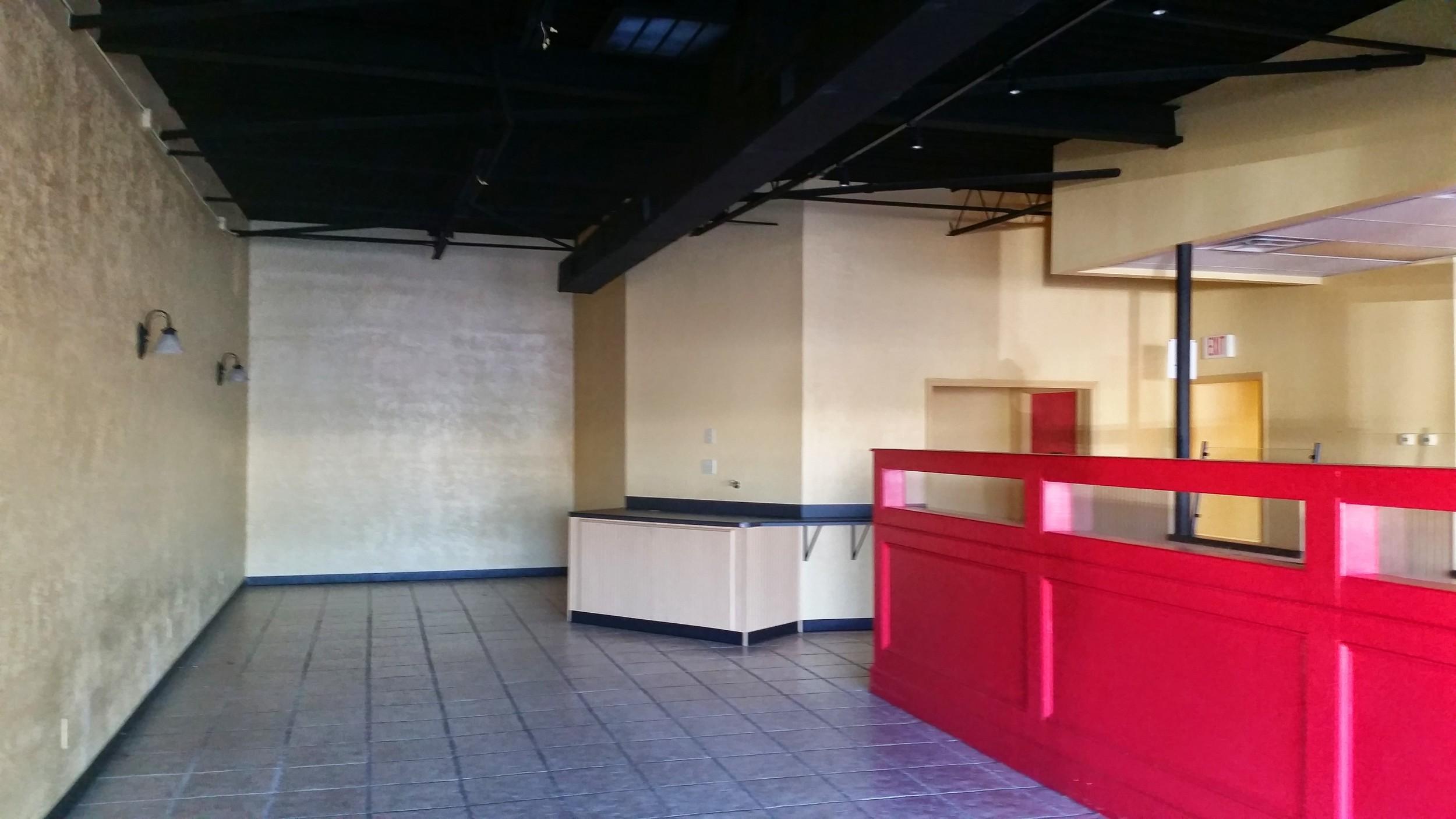 Store Inside 01.jpg