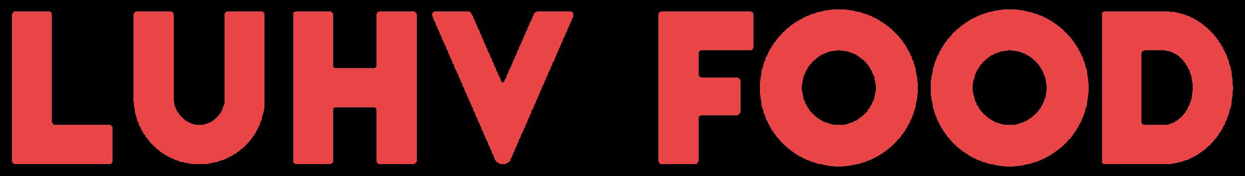 LUHV logo-13.png