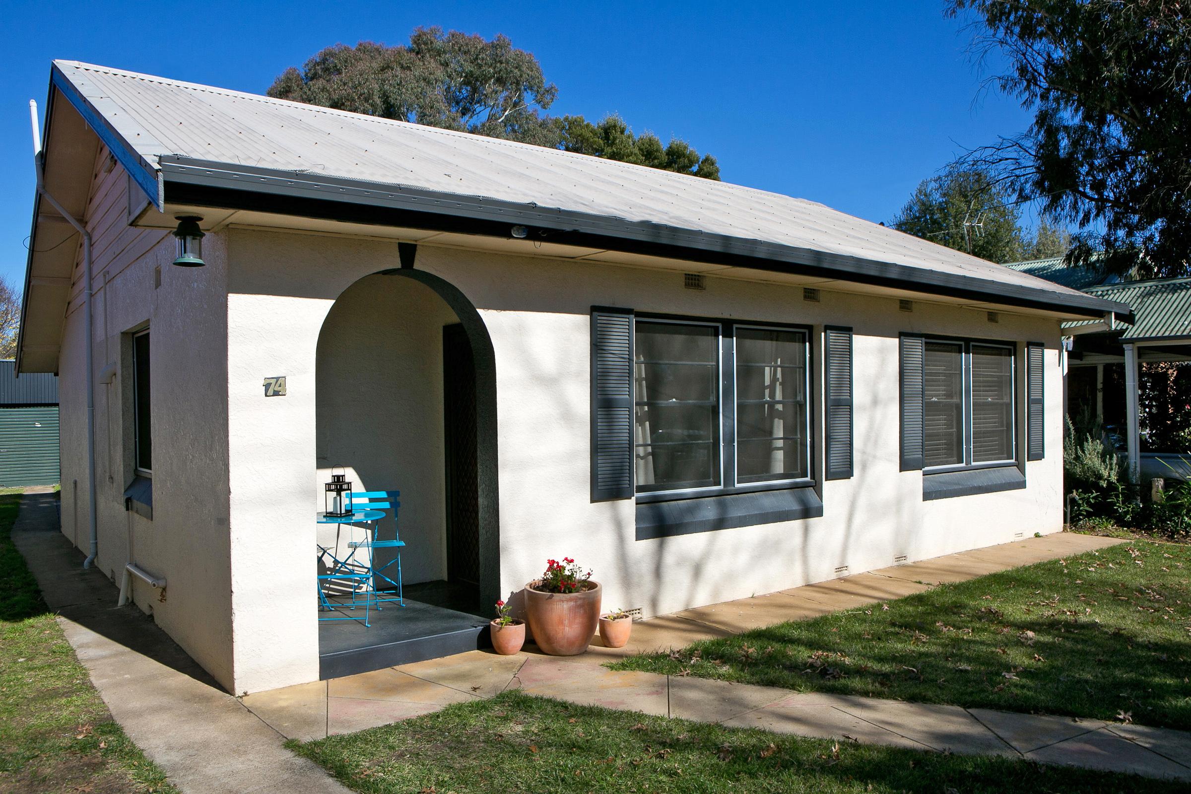 Casa Dolce Cottage - Cottages in Orange