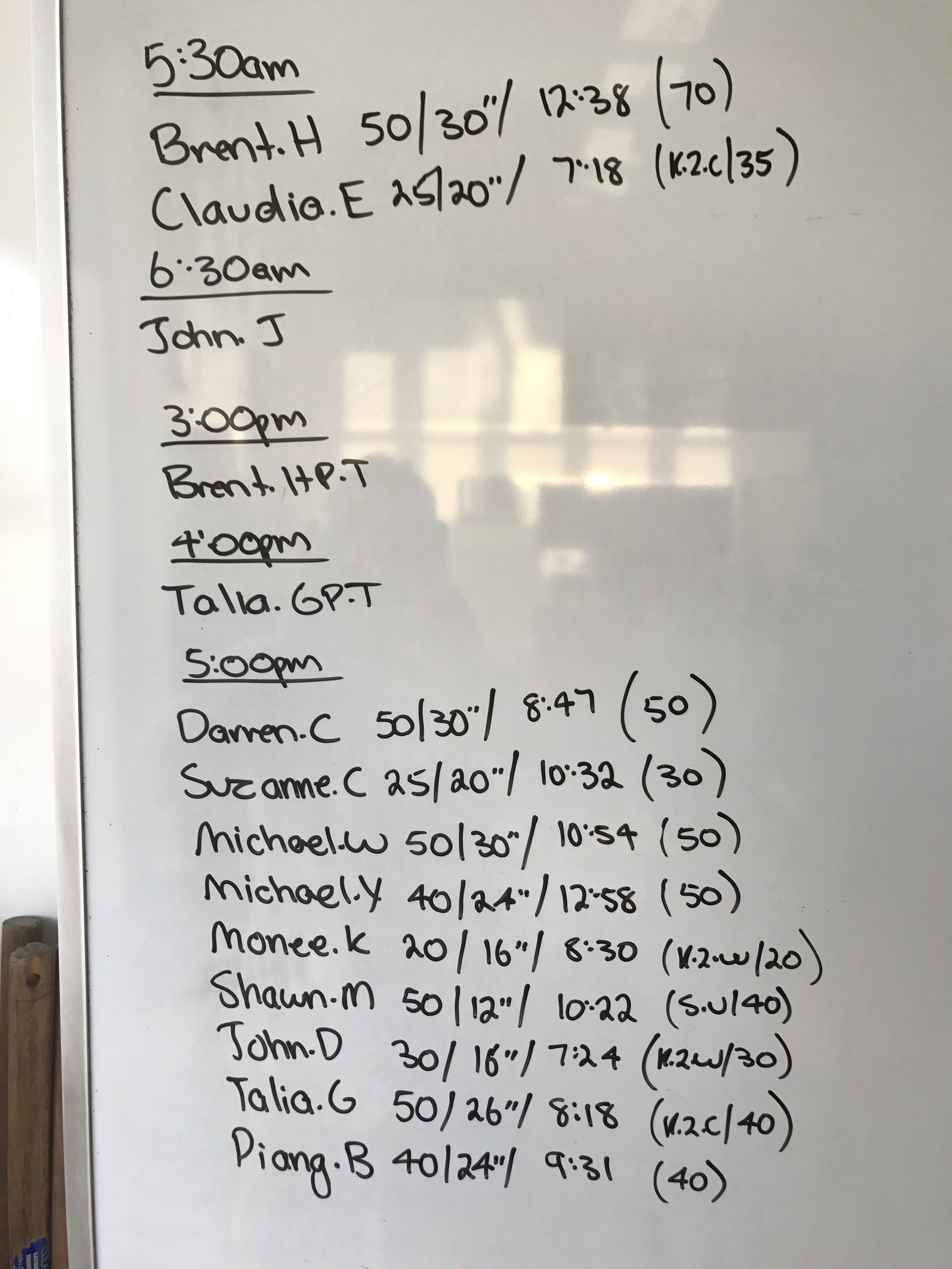 wednesday wod 1.jpg