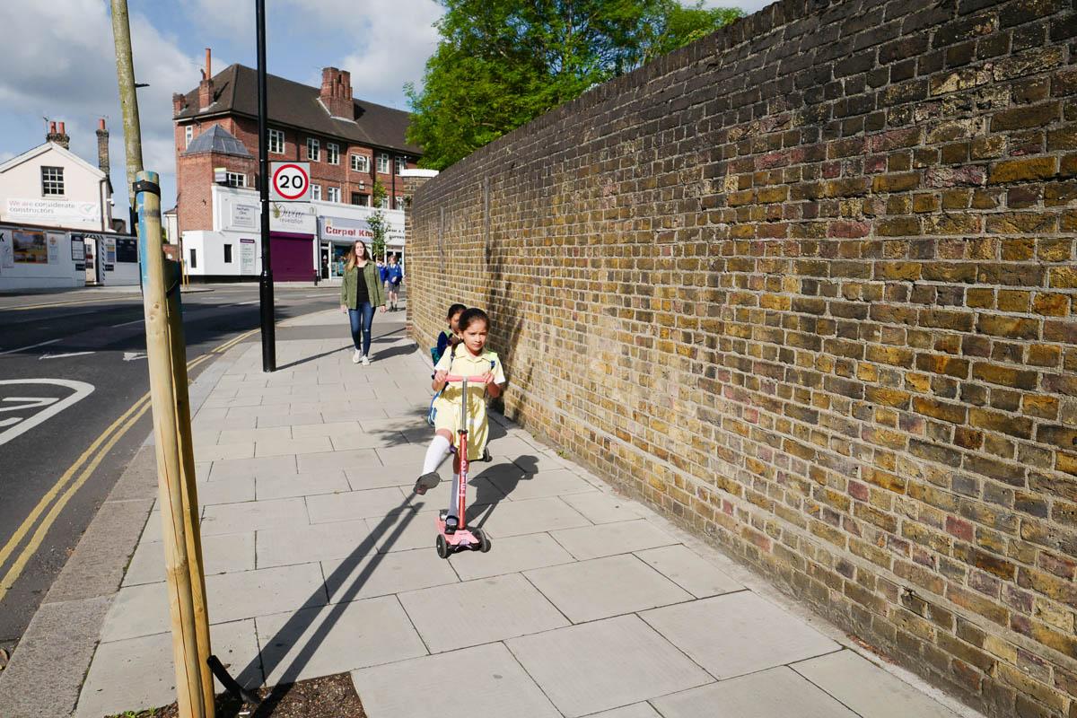 London_0619_-299.jpg