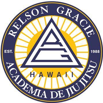 relson_logo.jpg