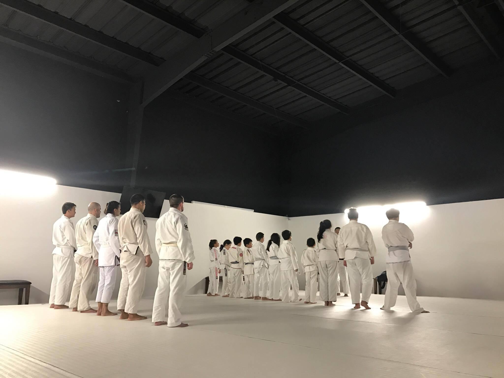 K-Team_Judo03.jpg