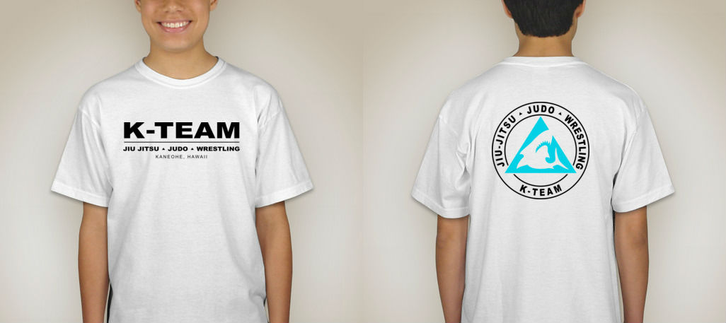 k-Team shirt both.jpg