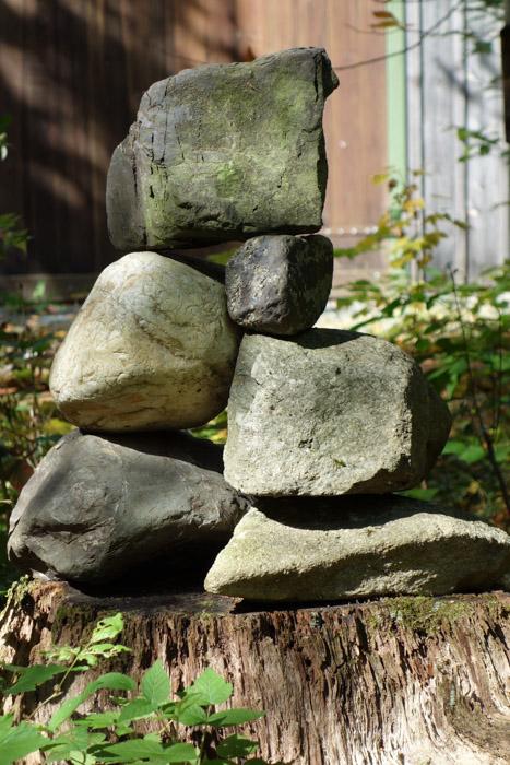 piles o rocks-1.jpg