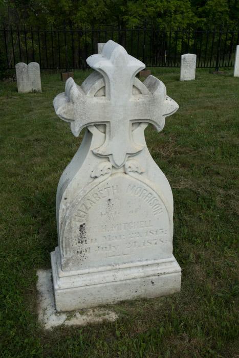 Morrison Cemetery IaA-2.jpg