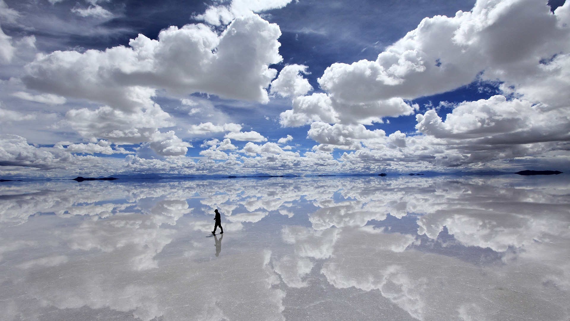Head Above The Clouds The Music Of Alex Thode