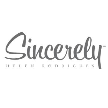 sincerely-logo.jpg
