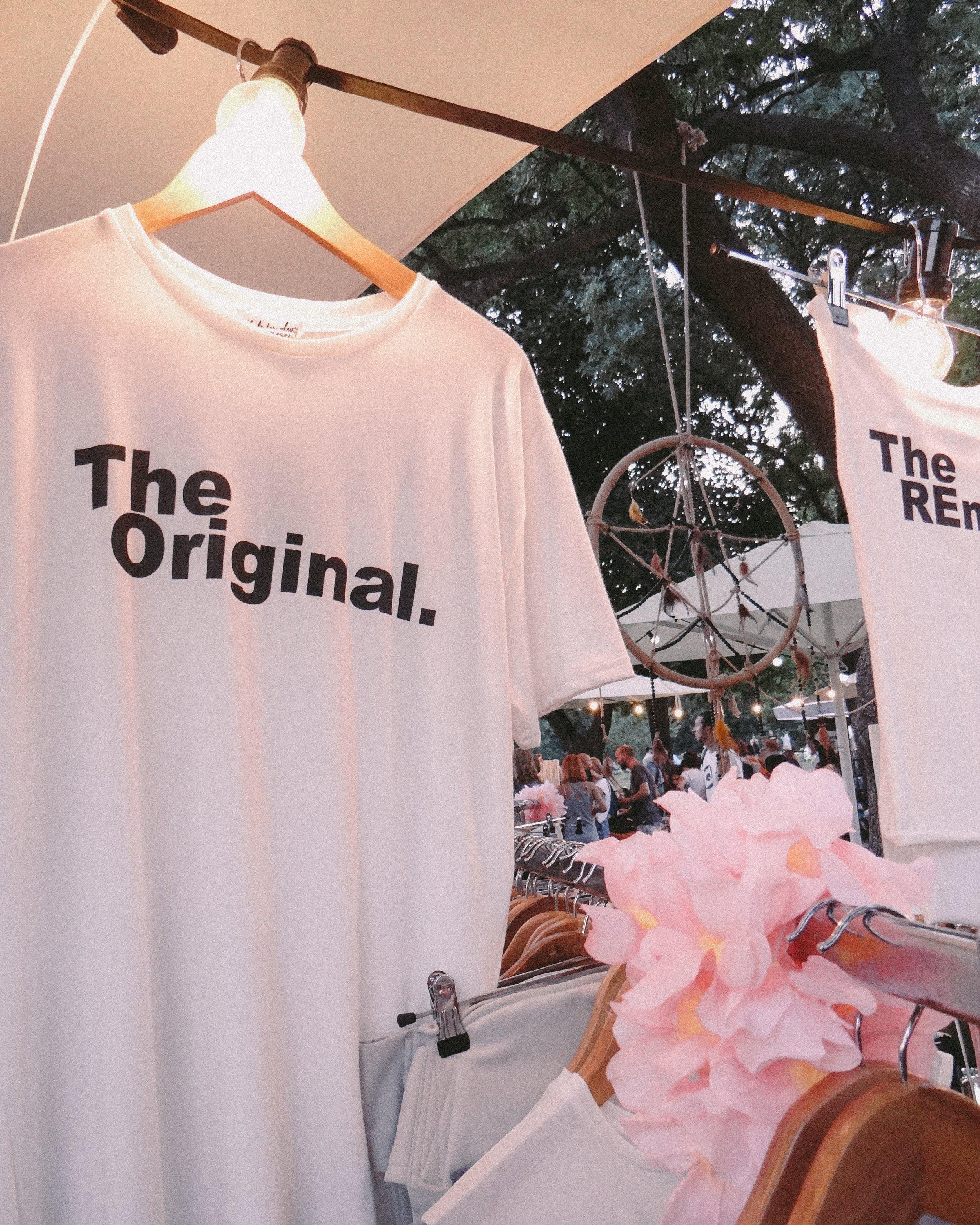 t-shirt-printing-creating-design.jpg