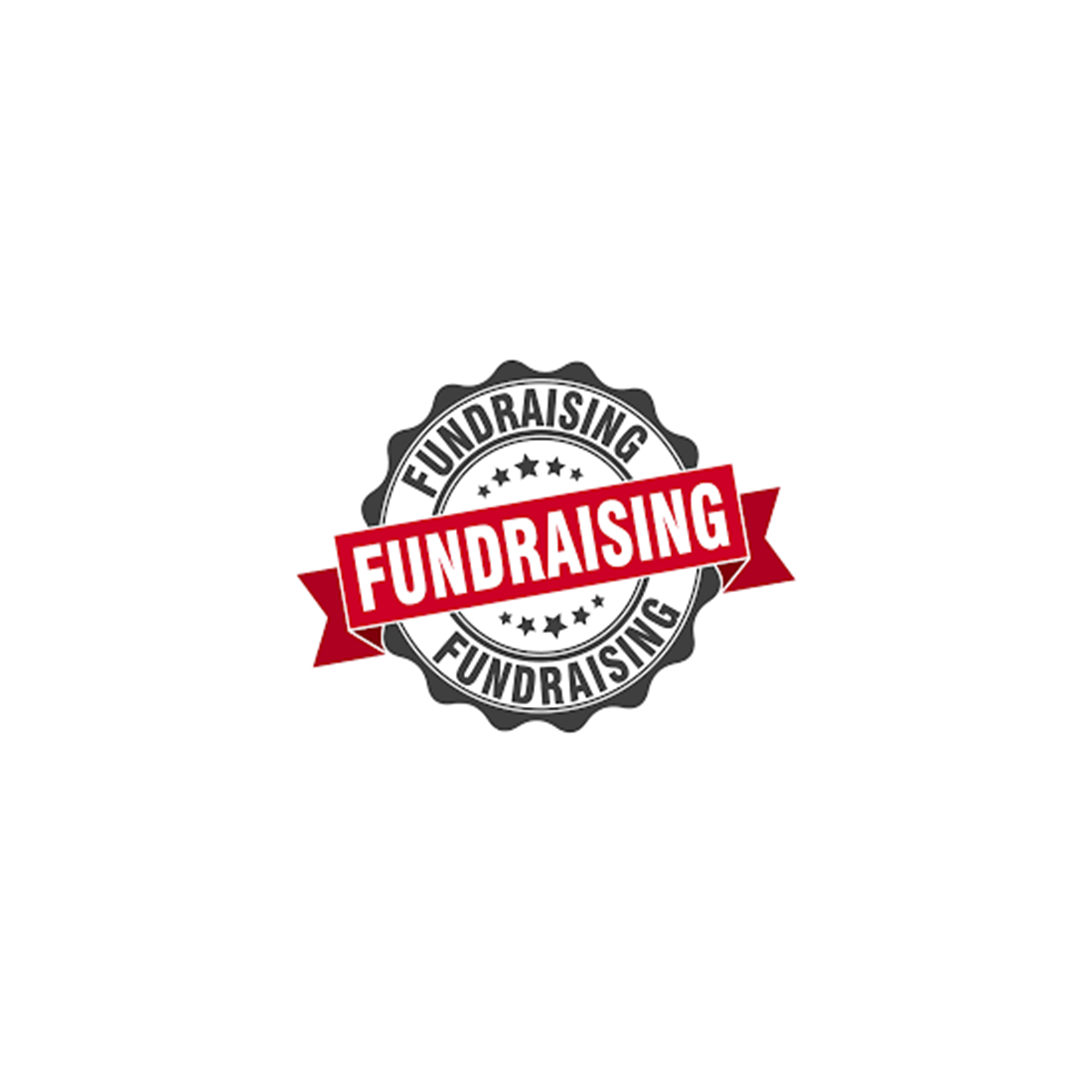 FUNDRAISING - Need to raise capital for your organization or special occasions like school pride, political events, sport leagues, then you are in the right place. We offer online fundraising platforms.