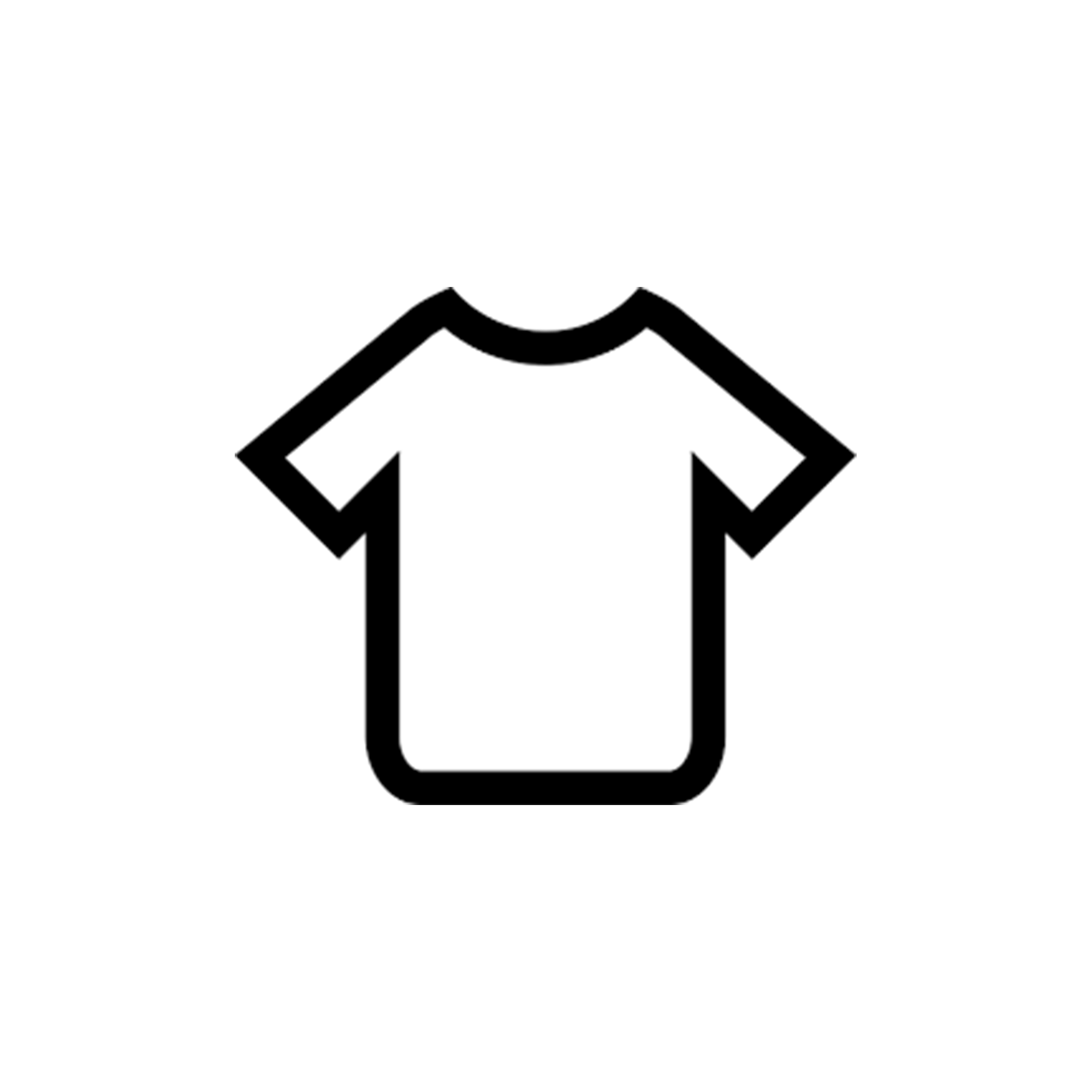 T SHIRT DESIGN - Whether you have an existing design, or an idea in mind,