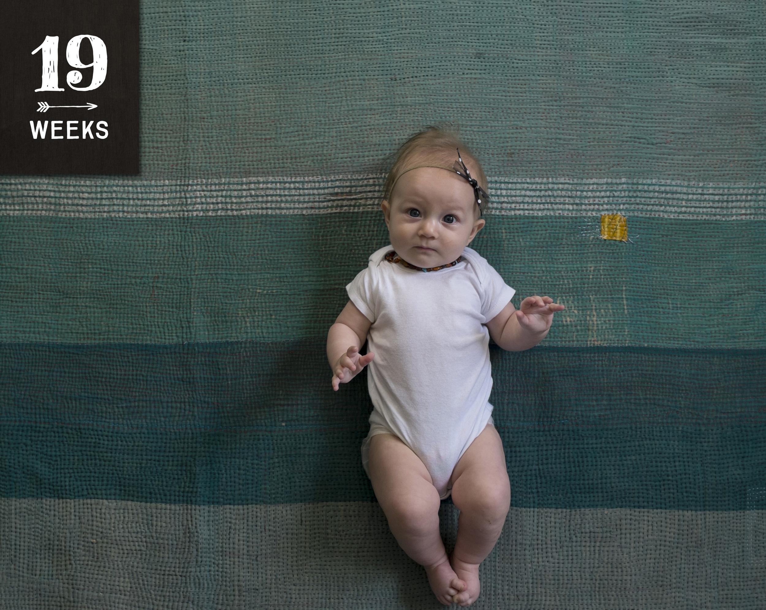 MatildaWeekly19.jpg