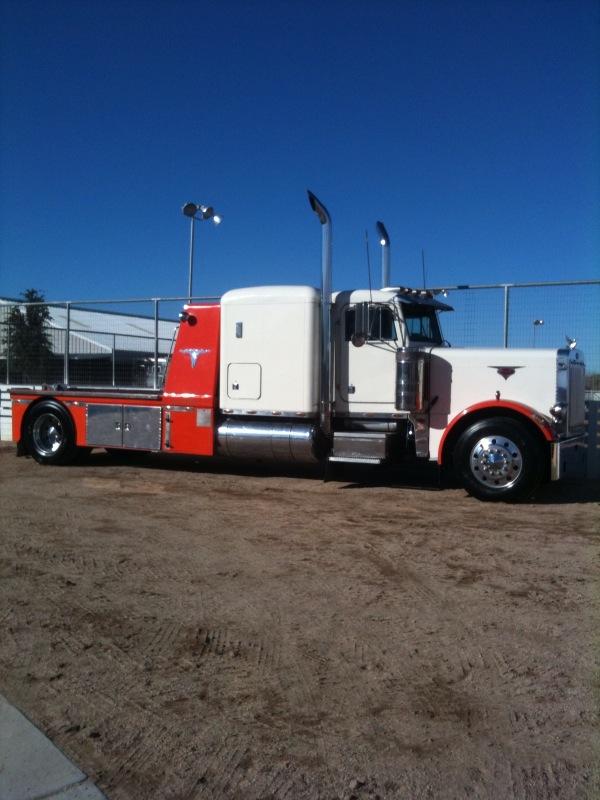 Da Truck.jpg