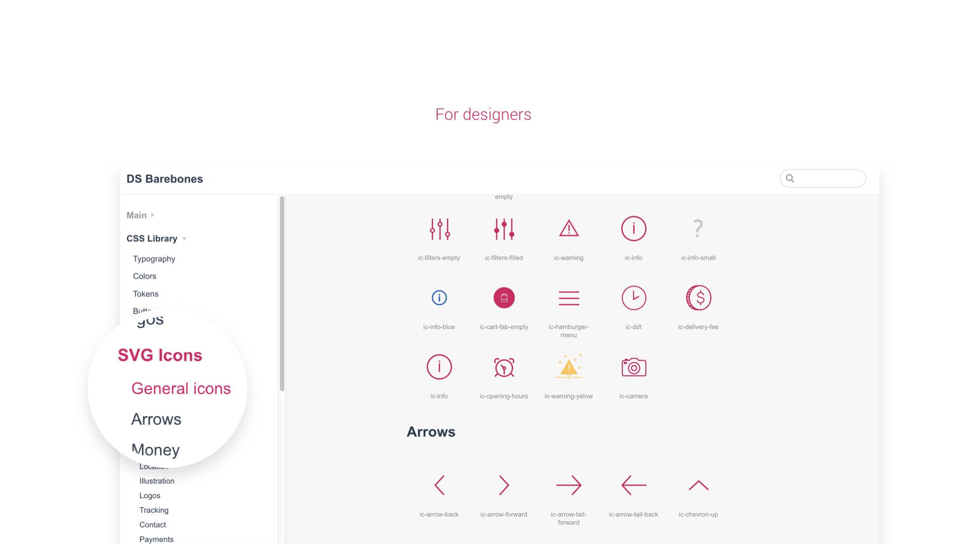 Pandora - Design System.007.jpeg
