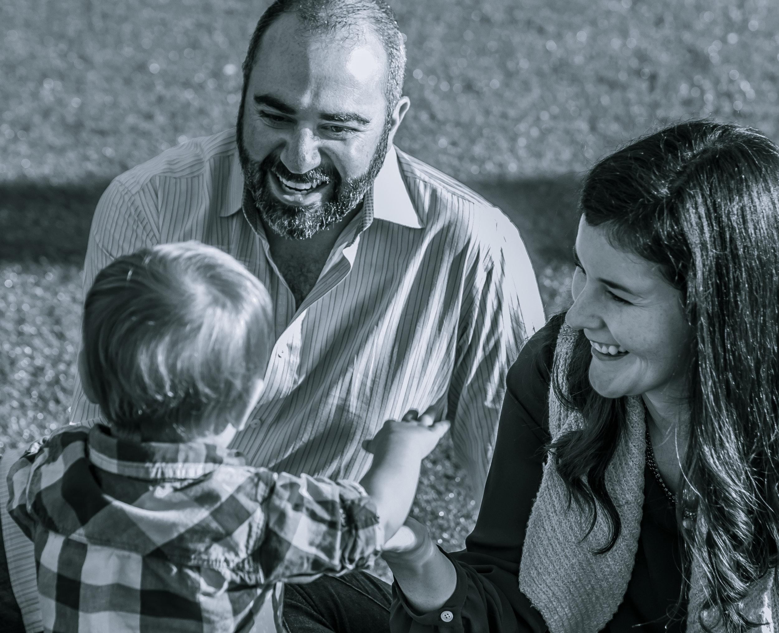 Warren+Family+5.jpg