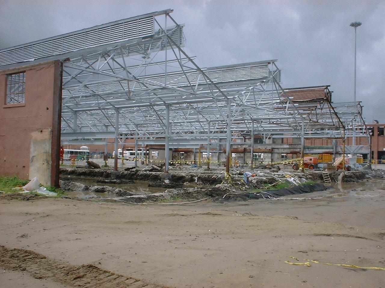 RTA SIS Facility Under Construction.JPG