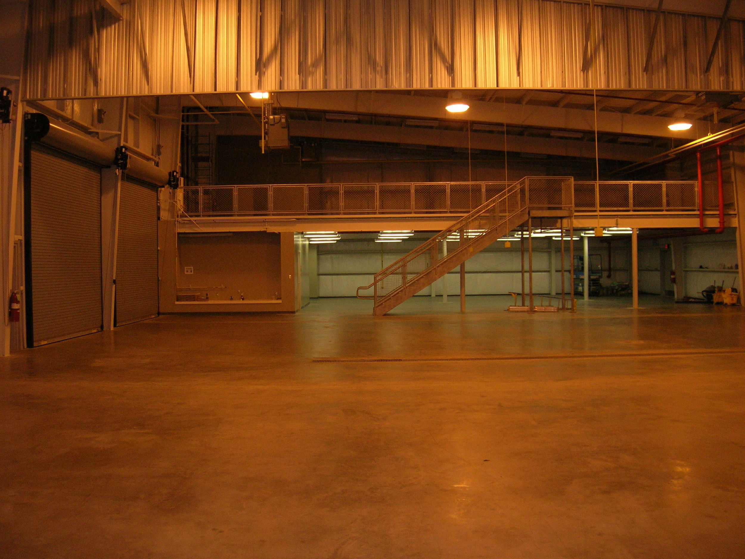 JPSO Vehicle Storage & Maintenance Facility 2.jpg