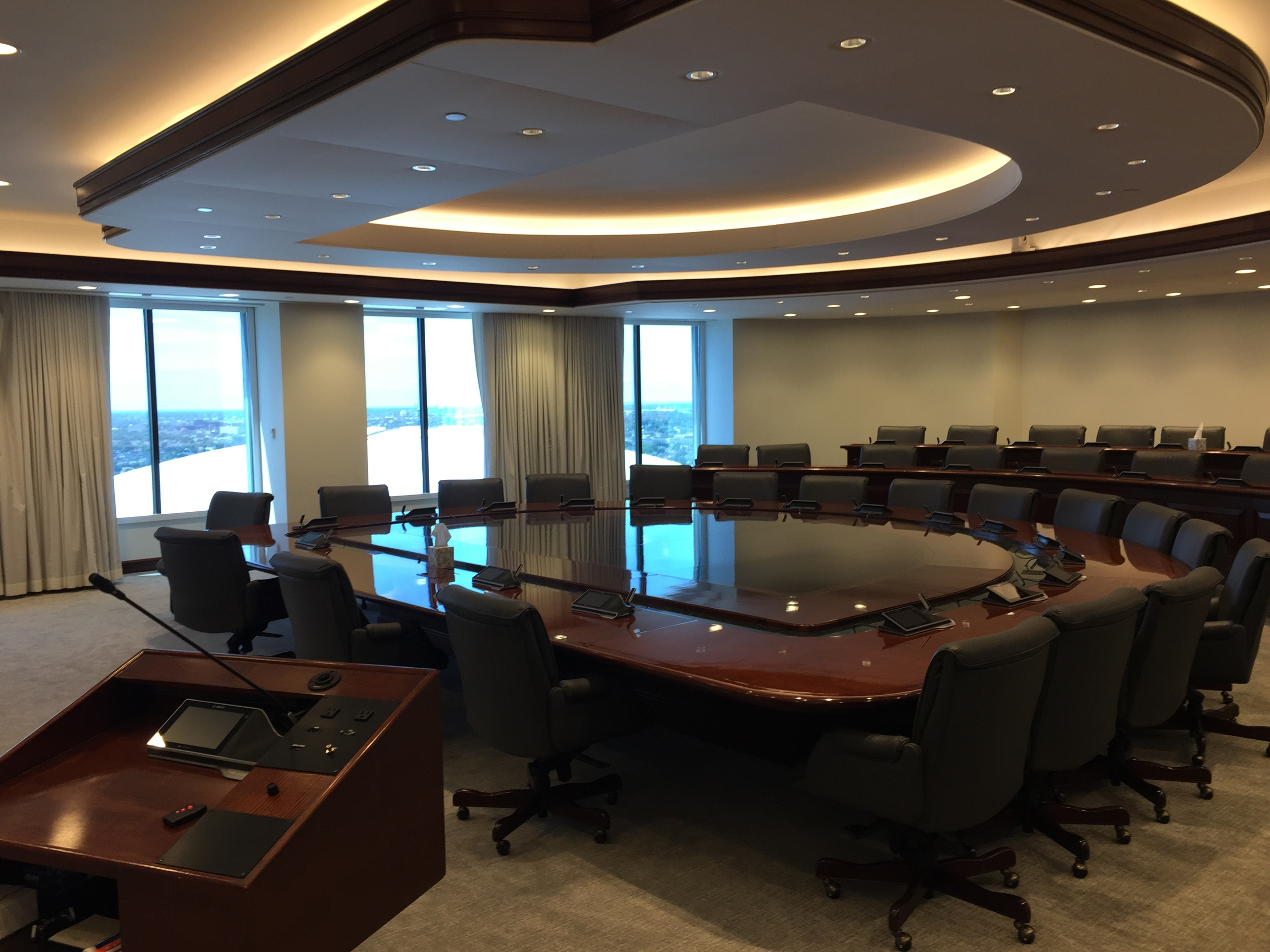 Completed Boardroom.jpg