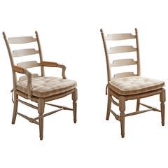 DEdiningchairs.jpg