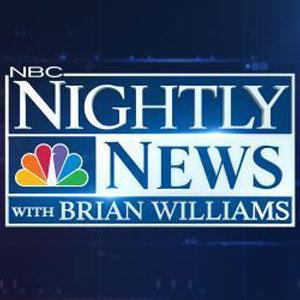 NBC_Nightly_News_with_Brian_Williams.jpg