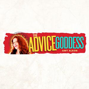 Advice_Goddess.jpg