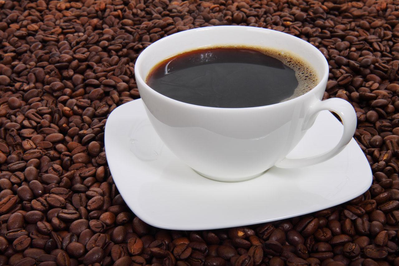 Coffee1.jpg