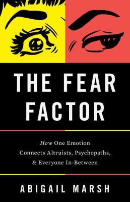 fearfactor.jpg