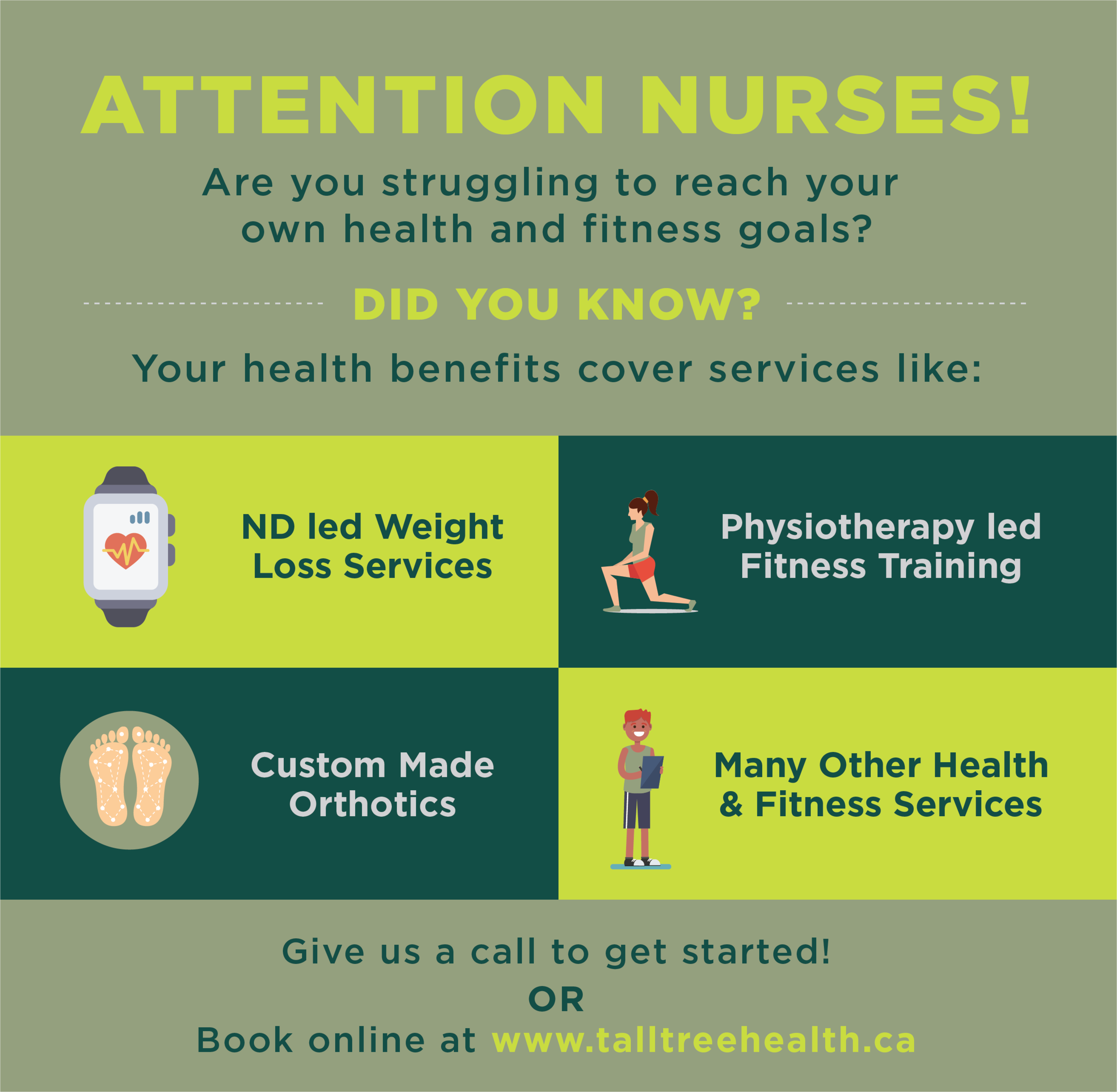 NursesPoster_Revised - web.png