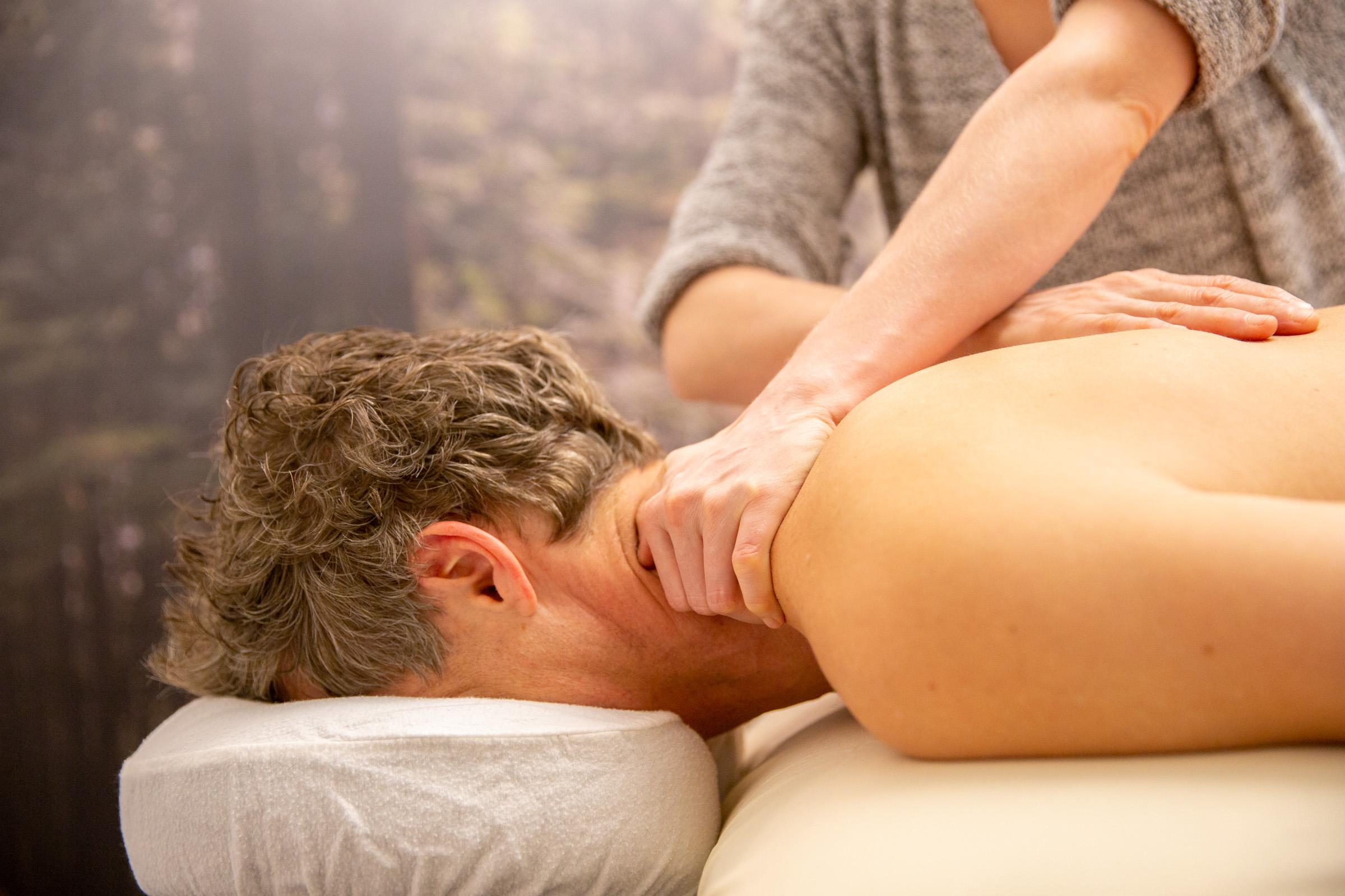 massage 1 snap.JPG