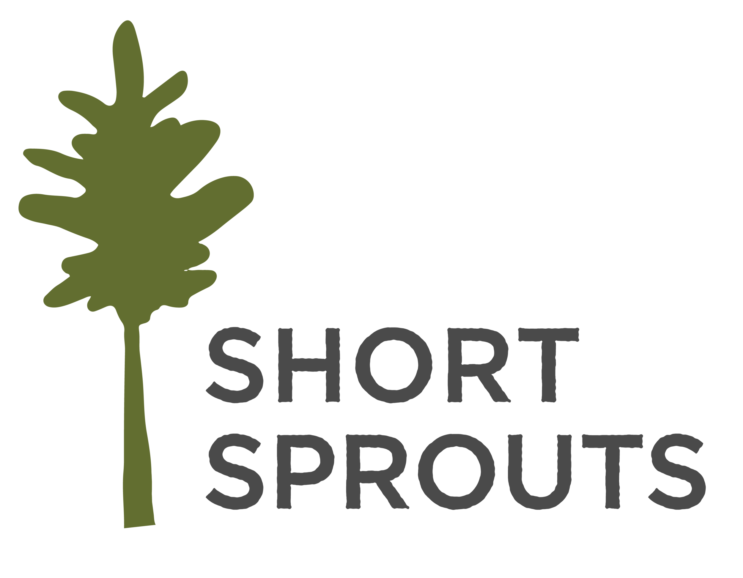 Short Sprouts logo-01.png