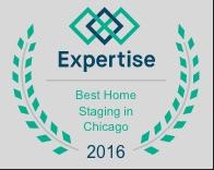 Expertise in Staging Chicago.jpg